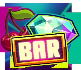 www.beste-online-casinos.nl